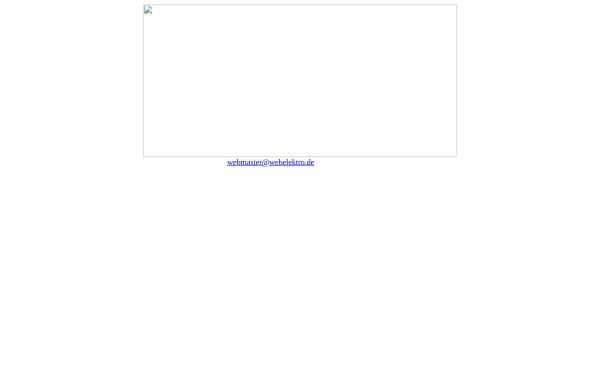 Vorschau von www.batandload.de, Batandload, Patrick Schmid