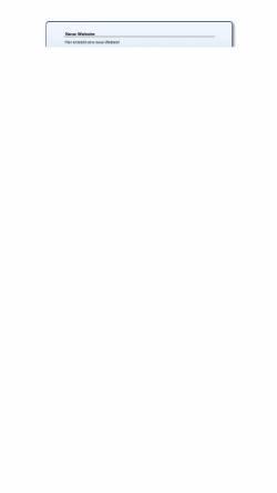 Vorschau der mobilen Webseite www.photonik.de, Photonik
