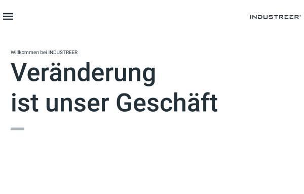 Vorschau von www.matec-marketing.de, Matec Service GmbH & Co. KG
